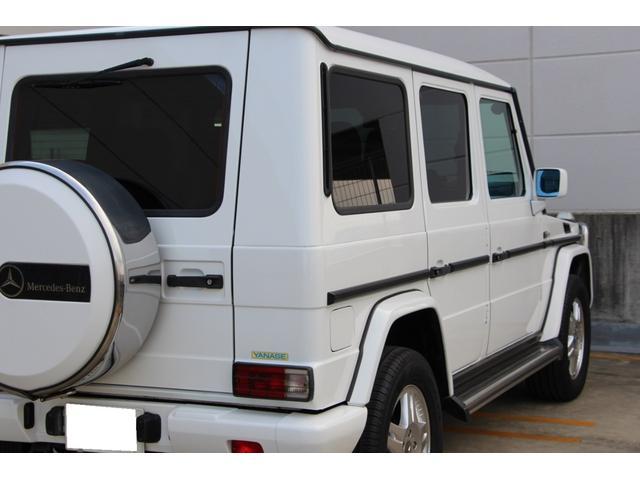 「メルセデスベンツ」「Mクラス」「SUV・クロカン」「愛知県」の中古車39