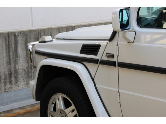 「メルセデスベンツ」「Mクラス」「SUV・クロカン」「愛知県」の中古車41