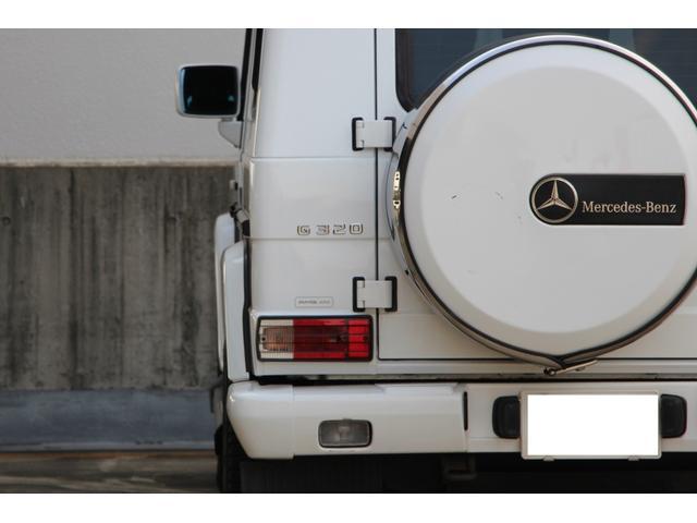 「メルセデスベンツ」「Mクラス」「SUV・クロカン」「愛知県」の中古車42