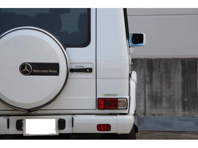 「メルセデスベンツ」「Mクラス」「SUV・クロカン」「愛知県」の中古車43