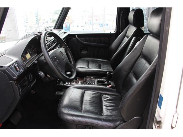 「メルセデスベンツ」「Mクラス」「SUV・クロカン」「愛知県」の中古車47