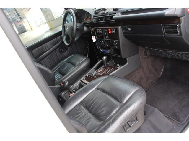 「メルセデスベンツ」「Mクラス」「SUV・クロカン」「愛知県」の中古車48
