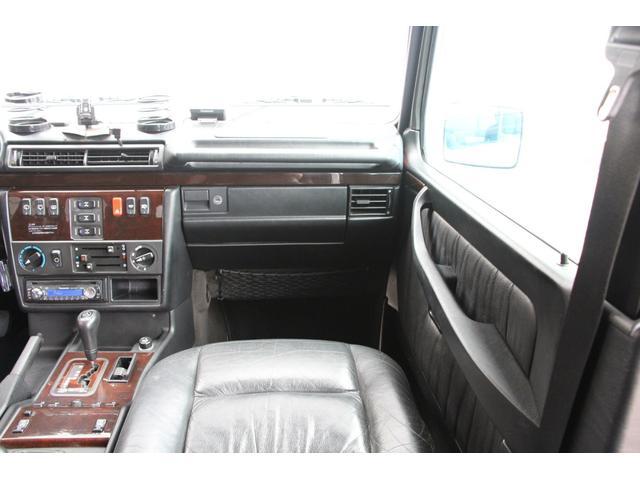 「メルセデスベンツ」「Mクラス」「SUV・クロカン」「愛知県」の中古車56