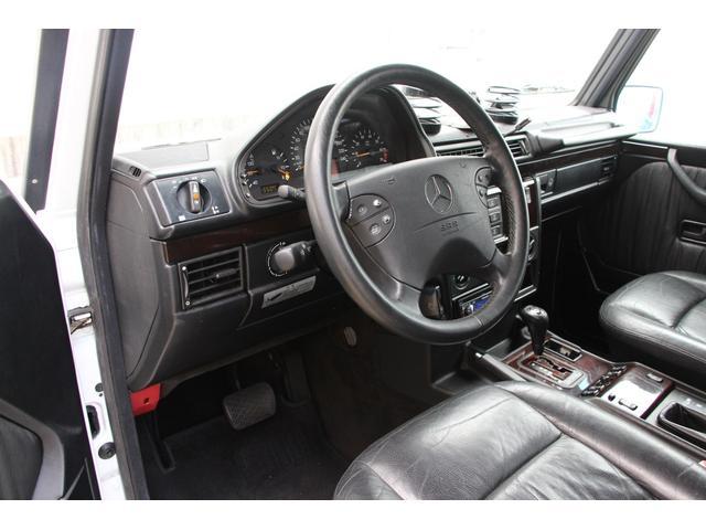 「メルセデスベンツ」「Mクラス」「SUV・クロカン」「愛知県」の中古車58