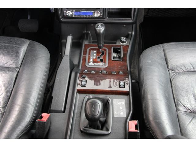 「メルセデスベンツ」「Mクラス」「SUV・クロカン」「愛知県」の中古車61