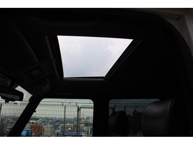 「メルセデスベンツ」「Mクラス」「SUV・クロカン」「愛知県」の中古車62