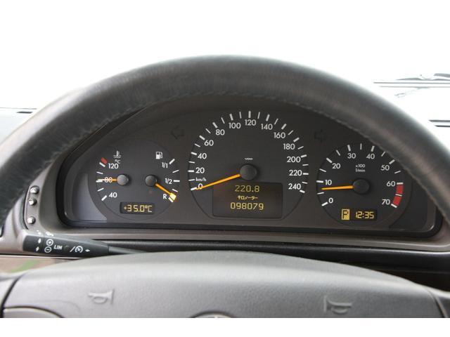 「メルセデスベンツ」「Mクラス」「SUV・クロカン」「愛知県」の中古車66