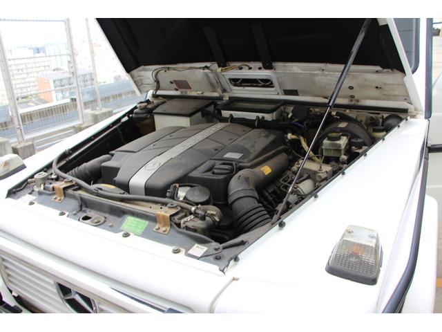 「メルセデスベンツ」「Mクラス」「SUV・クロカン」「愛知県」の中古車68