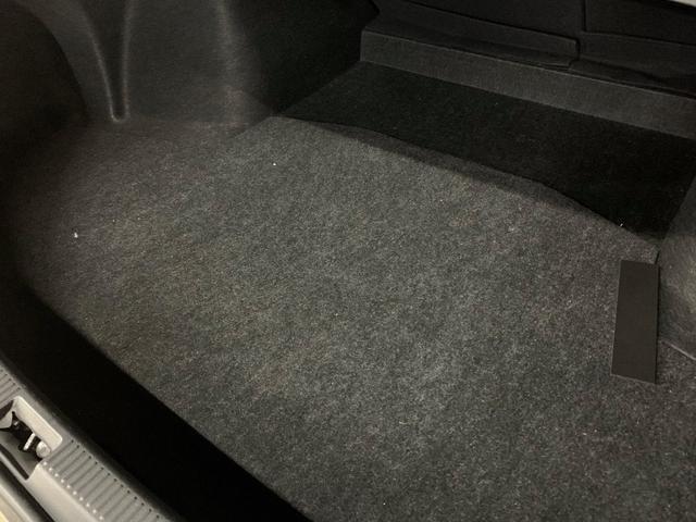 300Gプレミアム Sパッケージ(18枚目)