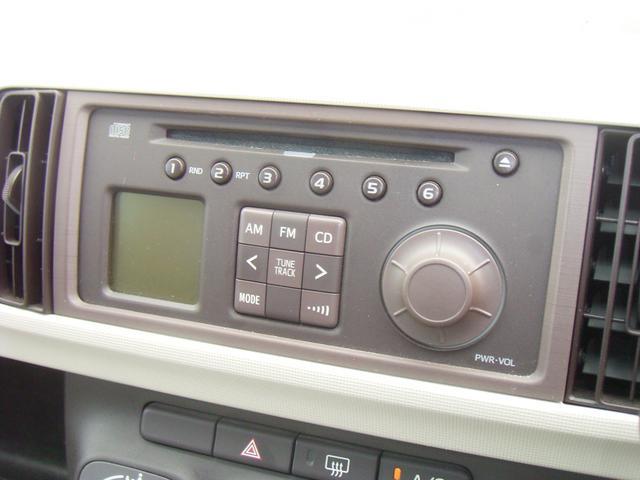 「ダイハツ」「ブーン」「コンパクトカー」「岐阜県」の中古車12