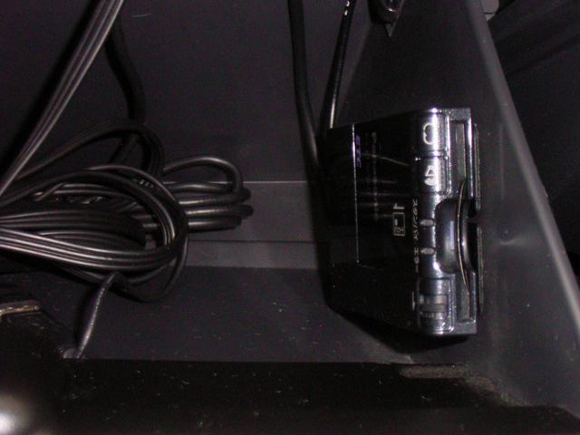 スズキ スプラッシュ ベースグレード ナビTV ETC