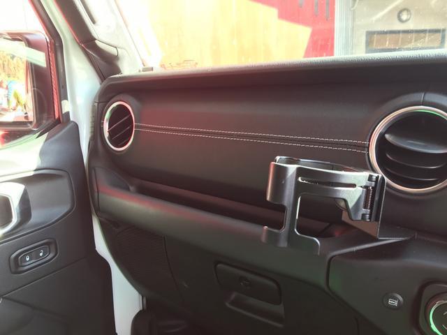 「その他」「クライスラージープ ラングラーアンリミテッド」「SUV・クロカン」「岐阜県」の中古車32