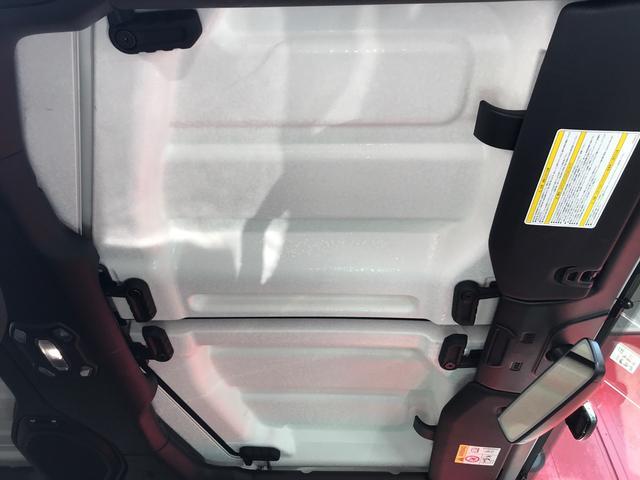 「その他」「クライスラージープ ラングラーアンリミテッド」「SUV・クロカン」「岐阜県」の中古車34