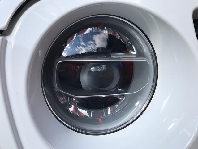 「その他」「クライスラージープ ラングラーアンリミテッド」「SUV・クロカン」「岐阜県」の中古車41