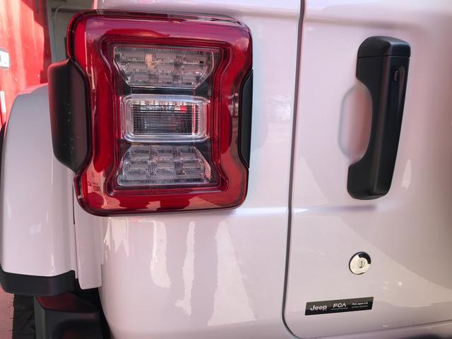 「その他」「クライスラージープ ラングラーアンリミテッド」「SUV・クロカン」「岐阜県」の中古車45
