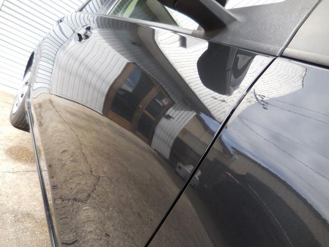 「トヨタ」「ヴィッツ」「コンパクトカー」「愛知県」の中古車9