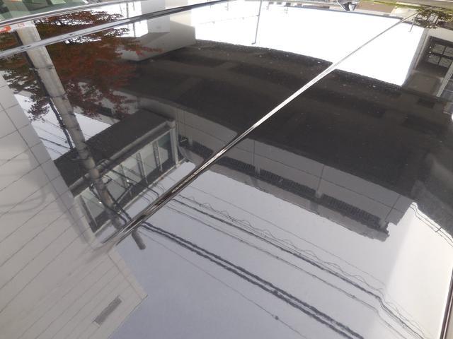 120T 1オナ 禁煙車 衝突軽減 SDナビTV Bカメラ(15枚目)