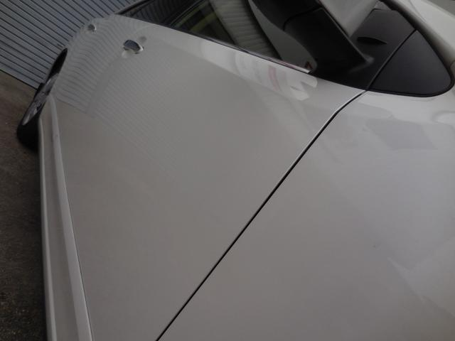 1.5F EXパッケージ 1オーナー 禁煙車 寒冷地仕様 衝突軽減 車線逸脱 アイドリングストップ LED フォグ ハーフレザー パワーシート クリアランスソナー オートハイビーム 凍結防止リアワイパー ETC(16枚目)