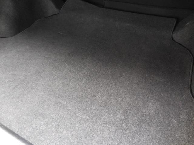 1.5F EXパッケージ 1オーナー 禁煙車 寒冷地仕様 衝突軽減 車線逸脱 アイドリングストップ LED フォグ ハーフレザー パワーシート クリアランスソナー オートハイビーム 凍結防止リアワイパー ETC(34枚目)
