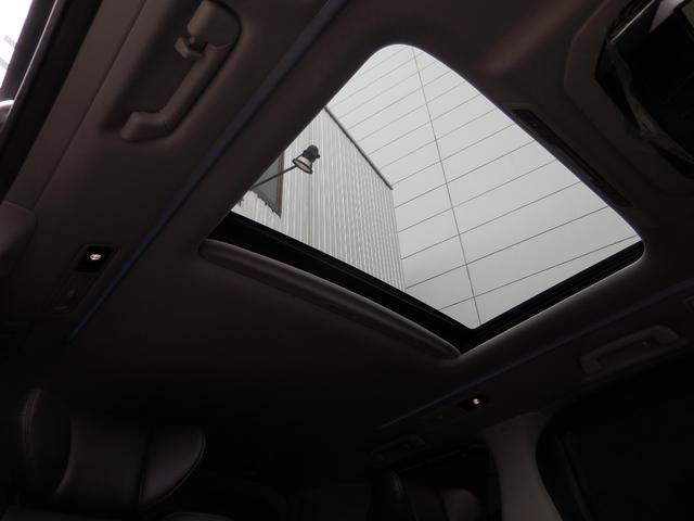 2.5Z Gエディション 1オーナー 禁煙車 衝突軽減 サンルーフ モデリスタエアロ 3眼LEDヘッド シーケンシャル 黒合皮革シート シートAC BIGX11inナビTV 12.8in後席モニター デジタルインナーミラー(37枚目)