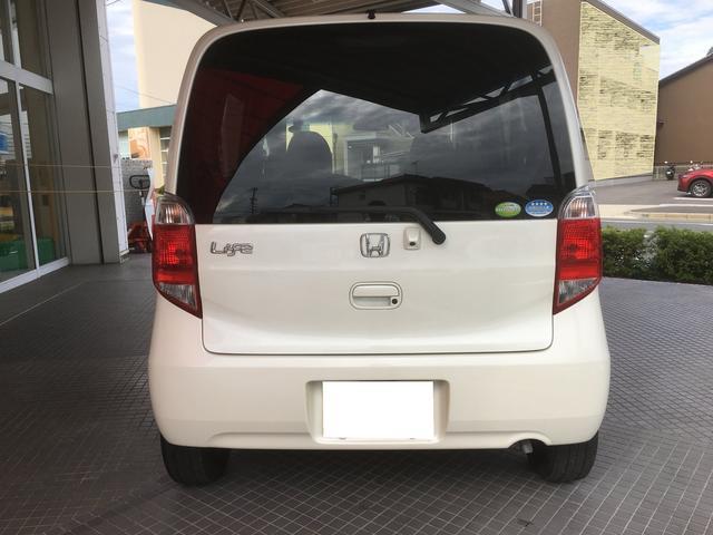 G特別仕様車 HIDスマートスペシャル ナビ TV ETC(3枚目)