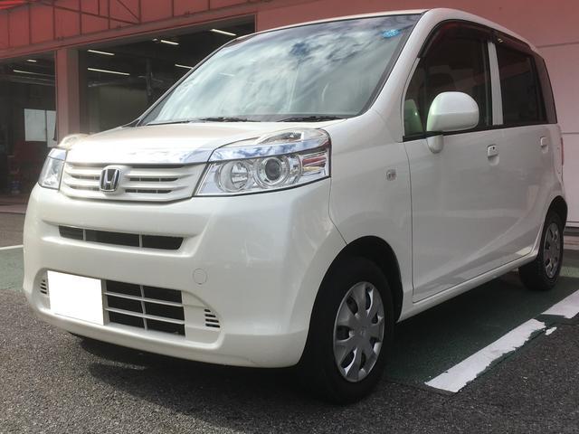G特別仕様車 HIDスマートスペシャル ナビ TV ETC(8枚目)