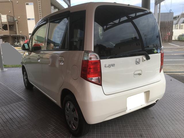 G特別仕様車 HIDスマートスペシャル ナビ TV ETC(10枚目)