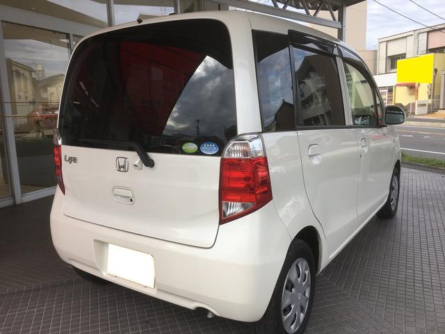 G特別仕様車 HIDスマートスペシャル ナビ TV ETC(11枚目)