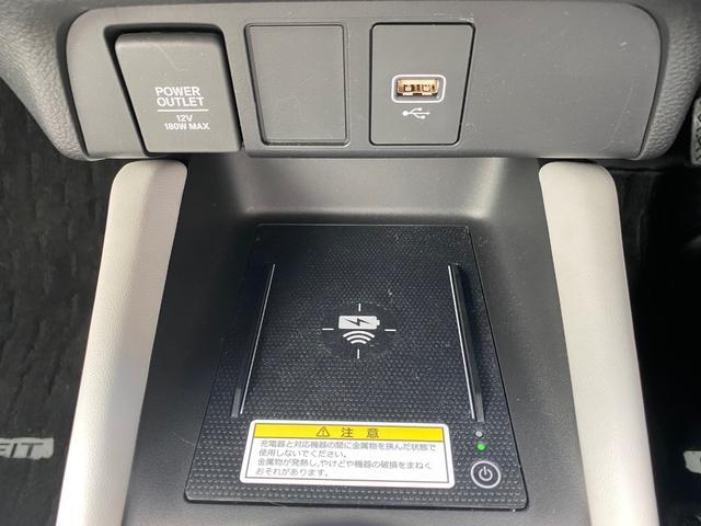 「ホンダ」「フィット」「コンパクトカー」「岐阜県」の中古車22