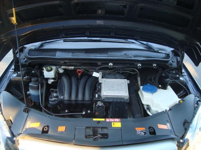 メルセデス・ベンツ M・ベンツ B170スポーツPKG HIDライト HDDナビ ETC