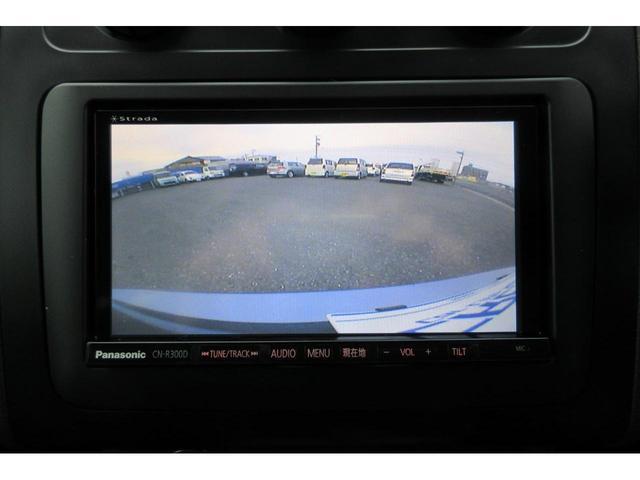 グレンツェン 250台限定カラー SDナビ 地デジ Bカメラ(13枚目)