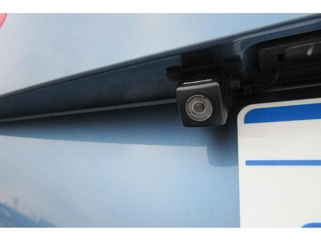 グレンツェン 250台限定カラー SDナビ 地デジ Bカメラ(14枚目)