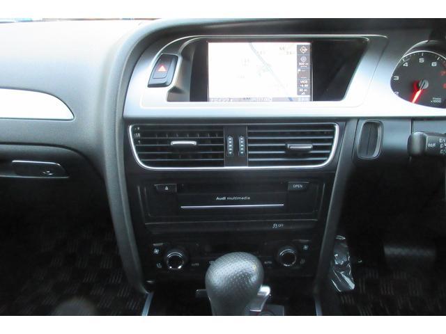 純正HDDナビCD再生・DVD再生・ミュージックサーバー・SD・Bluetooth接続・ミュージックプレイヤー接続・地デジ