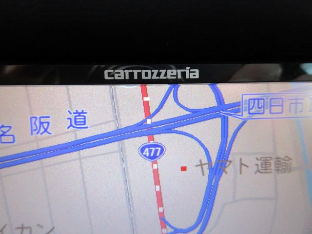 UL Xパッケージ ナビ AC オーディオ付 ETC 5名乗り(23枚目)