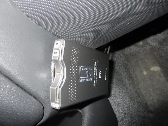 UL Xパッケージ ナビ AC オーディオ付 ETC 5名乗り(30枚目)