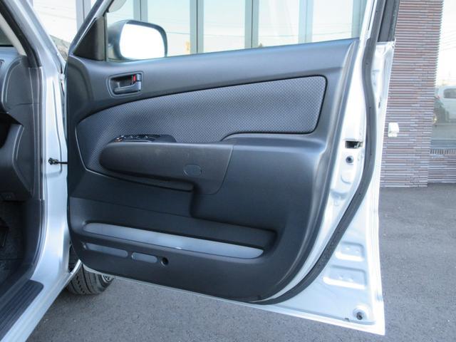UL XパッケージカラーED 4WD ETC AC AT(11枚目)