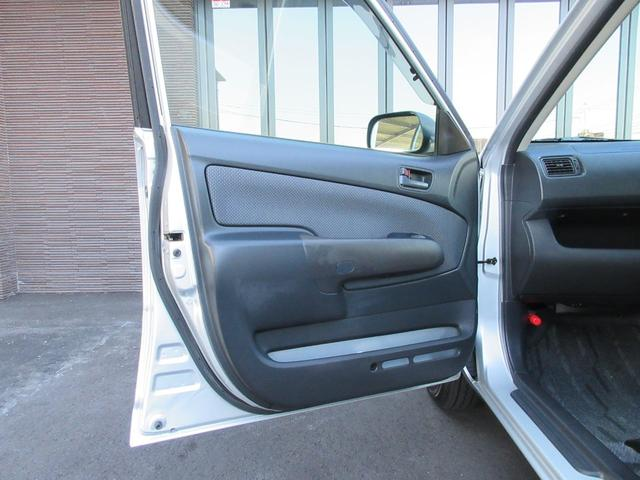 UL XパッケージカラーED 4WD ETC AC AT(13枚目)