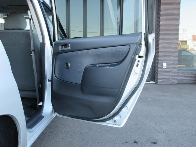UL XパッケージカラーED 4WD ETC AC AT(15枚目)