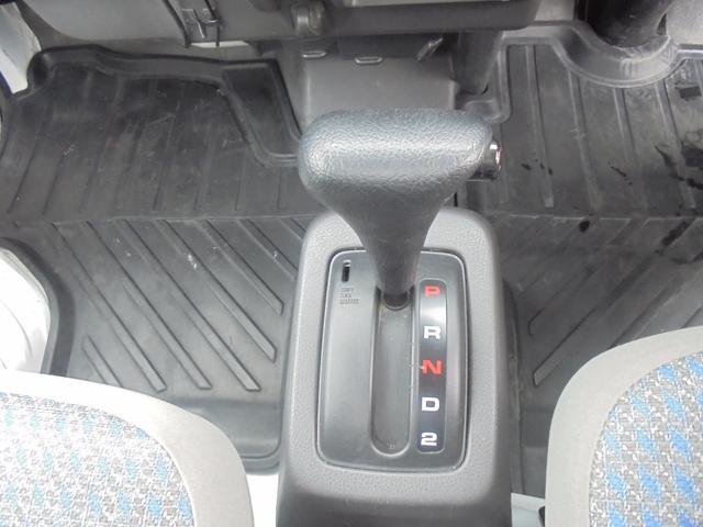 ホンダ アクティトラック SDX エアコン パワステ パワーウィンド ETC