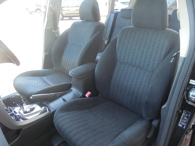 トヨタ カローラフィールダー 1.8S エアロツアラーHIDヘッド 純正エアロスマートキー
