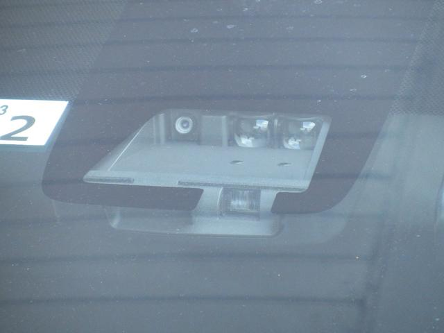 S 9インチ純正フルセグナビ TSS スマートキー Rカメラ(33枚目)