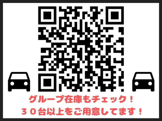 A ワンオーナー車 キーレス CDチューナー(4枚目)