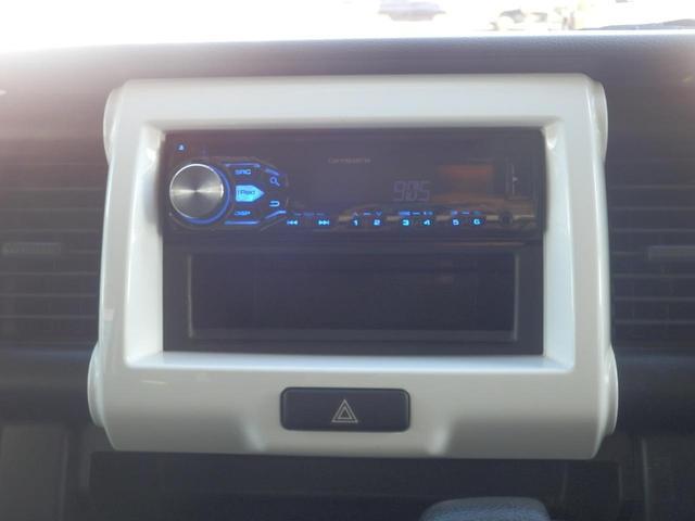 A ワンオーナー車 キーレス CDチューナー(13枚目)