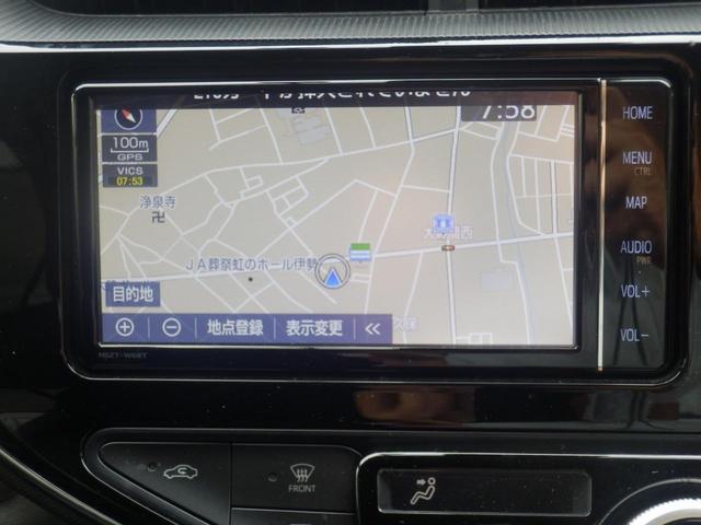 Sスタイルブラック 特別仕様車 トヨタセーフティセンス 純正ナビフルセグTV バックカメラ LEDヘッドライト フォグランプ オートライト スマートキー ETC(13枚目)