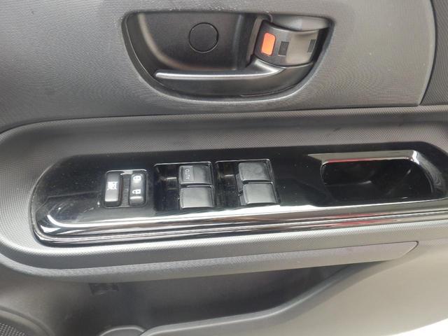 Sスタイルブラック 特別仕様車 トヨタセーフティセンス 純正ナビフルセグTV バックカメラ LEDヘッドライト フォグランプ オートライト スマートキー ETC(28枚目)