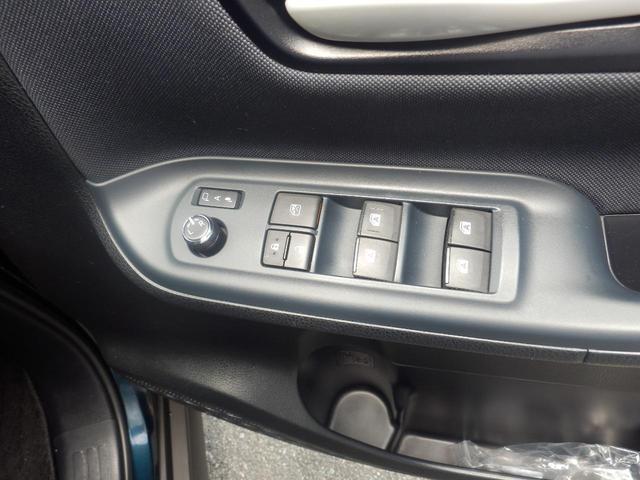 ZS アルパイン9インチフルセグナビ アルパイン11.4フリップダウンモニター HIDヘッド オートライト パワースライドドア スマートキー(28枚目)