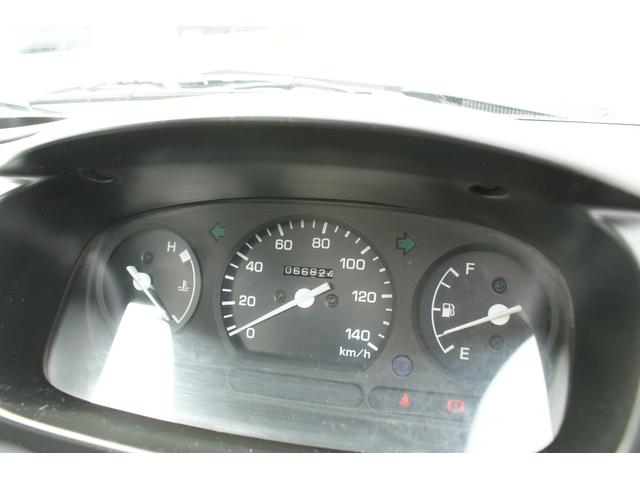2WD 5速MT  エヤコン付き(16枚目)
