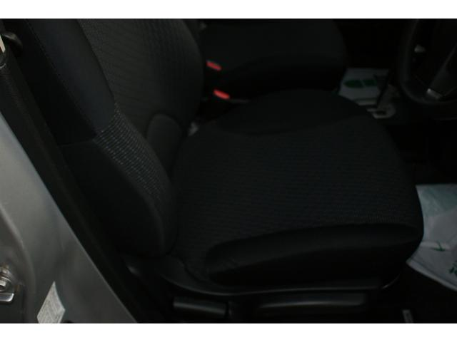 15X ナビ バックカメラ オートエヤコン タイヤ新品(14枚目)