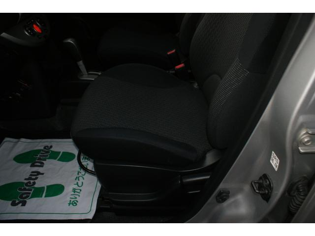 15X ナビ バックカメラ オートエヤコン タイヤ新品(15枚目)