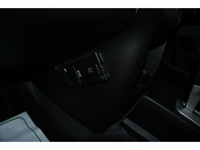 15X ナビ バックカメラ オートエヤコン タイヤ新品(16枚目)